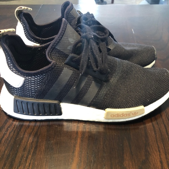 size 40 b2390 97bbd adidas Shoes - Women s Adidas NMD